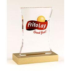 Frito Lay Good Fun Commemorative