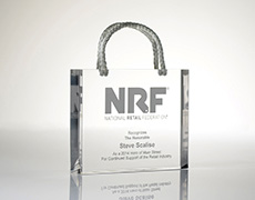 NRF Custom Award