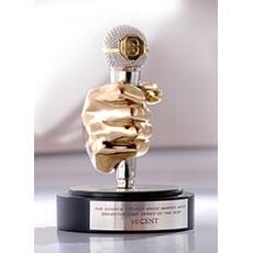 Source Hip Hop Music Award