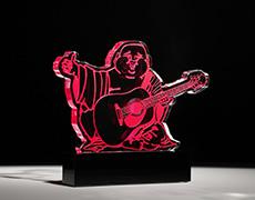 True Religion Custom Award