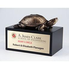 University of Maryland School of Engineering Award